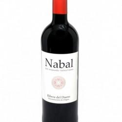 Valle de Nabal