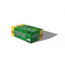 Energy tubos 110 MENTHOL