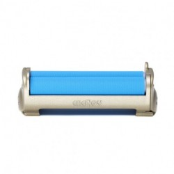 ENERGY rolling machine Blue 70mm