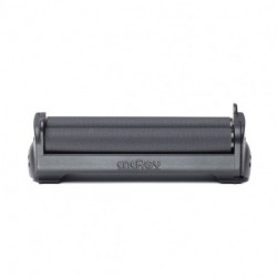 ENERGY rolling machine Black 78mm