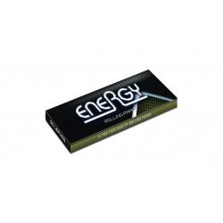 ENERGY 1,1/4, LIBRITO DE 50 HOJAS