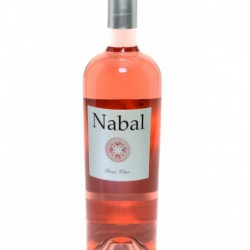 Nabal Rosé