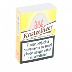 KASTEELHEER natural 10