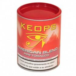 KEOPS P.T. AMERICAN BL. 100GR
