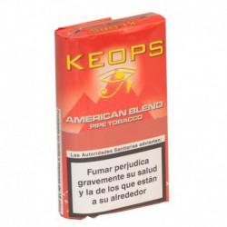 KEOPS P.T. AMERICAN BL. 50GR