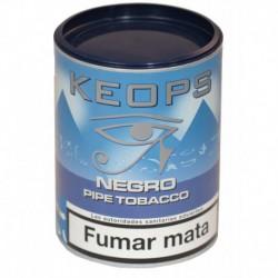 KEOPS P.T. NEGRO 100GR