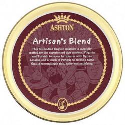 Ashton Artisan's Blend (50 g)