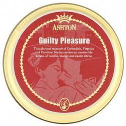 Ashton Guilty Pleasure (50 g)