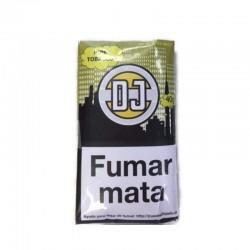 DJ Pipe Tobacco Pipe (80gr)